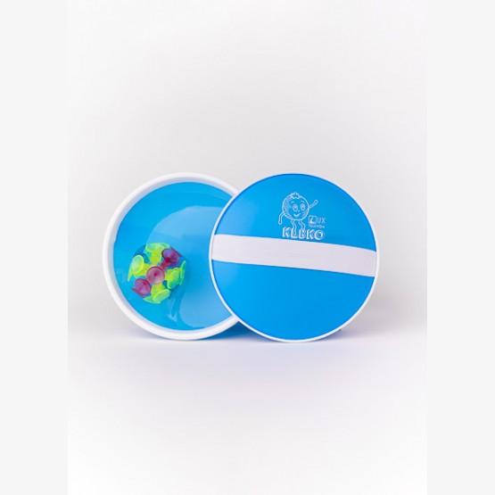 Plážová hra Klbko - modrá