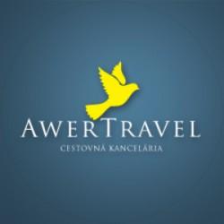 Awertravel