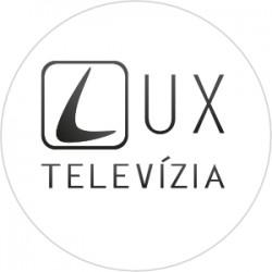 Televízia Lux